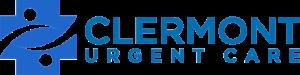 Clermont Urgent Care
